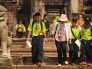 regards de thailande (6)
