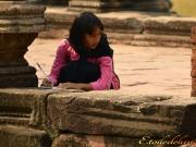 regards de thailande (7)