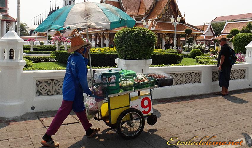 MOYENS DE LOCOMOTION_THAILANDE (10)