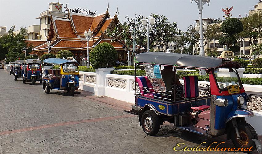 MOYENS DE LOCOMOTION_THAILANDE (11)