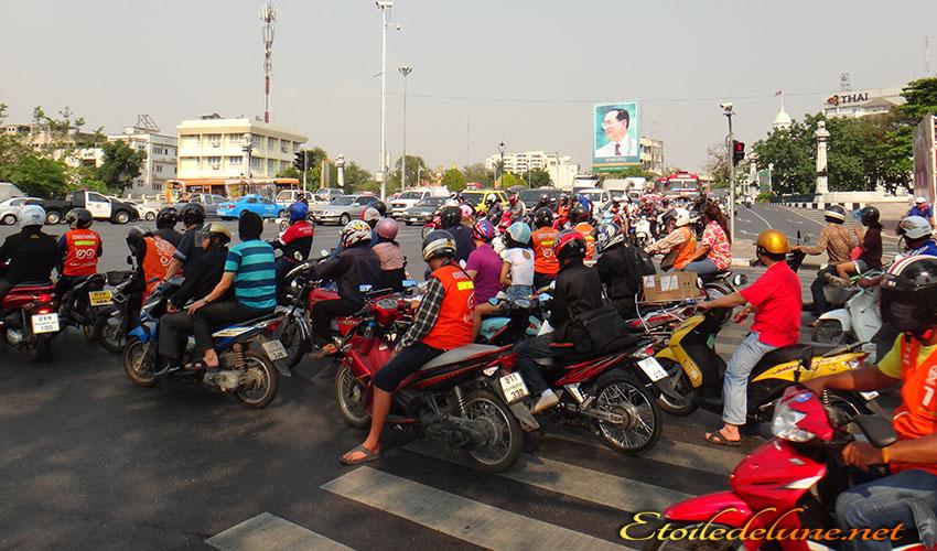 MOYENS DE LOCOMOTION_THAILANDE (12)