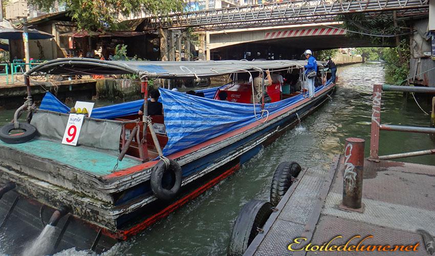 MOYENS DE LOCOMOTION_THAILANDE (14)