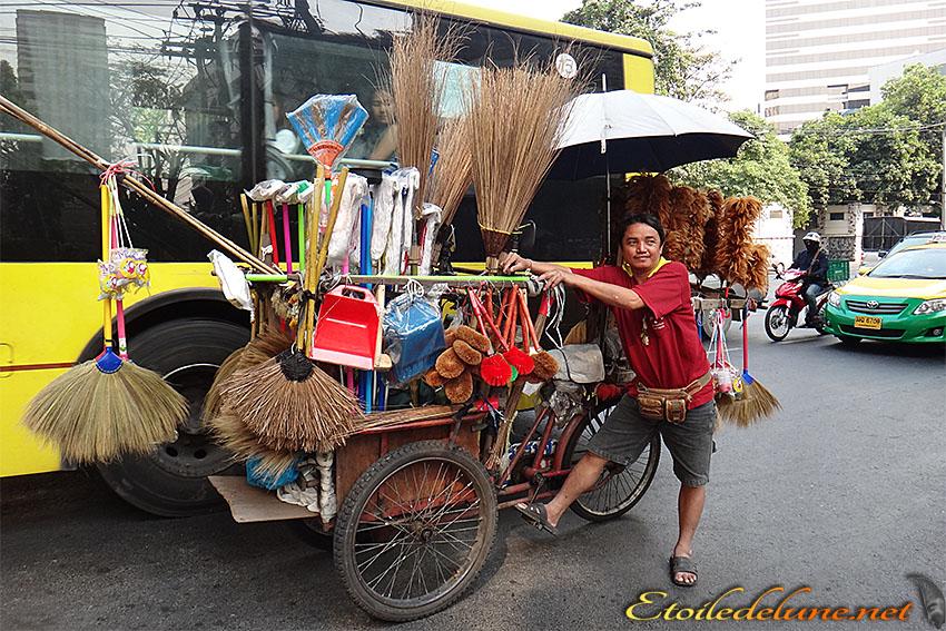 MOYENS DE LOCOMOTION_THAILANDE (15)