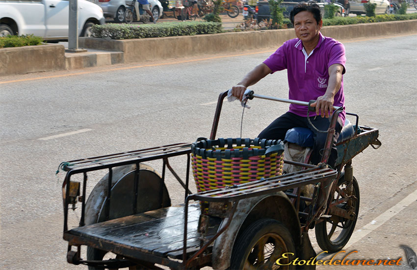 MOYENS DE LOCOMOTION_THAILANDE (2)