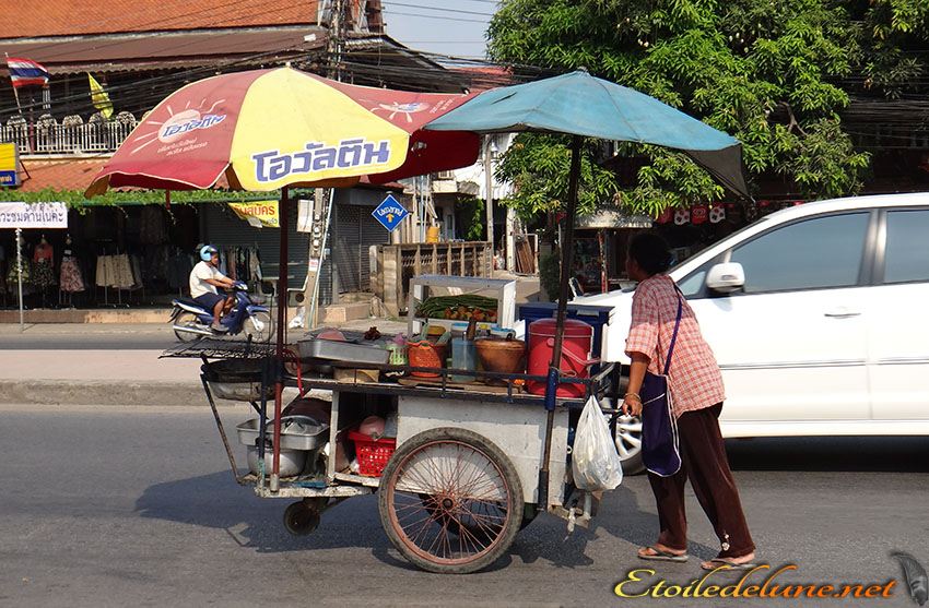MOYENS DE LOCOMOTION_THAILANDE (20)