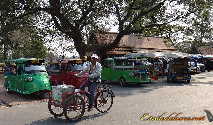 MOYENS DE LOCOMOTION_THAILANDE (21)