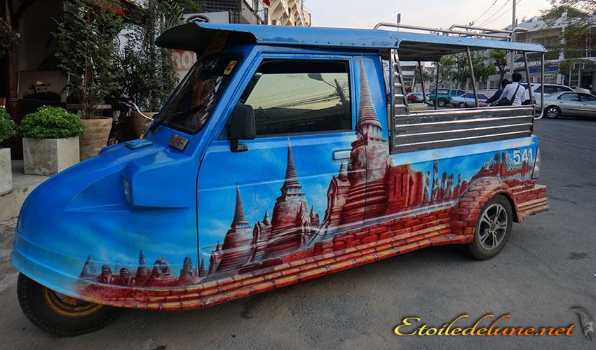 MOYENS DE LOCOMOTION_THAILANDE (22)