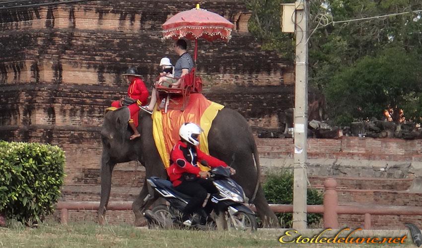 MOYENS DE LOCOMOTION_THAILANDE (23)