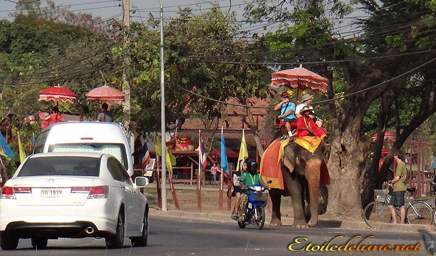 MOYENS DE LOCOMOTION_THAILANDE (24)