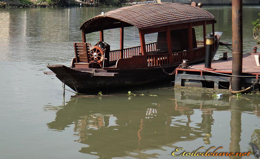 MOYENS DE LOCOMOTION_THAILANDE (25)