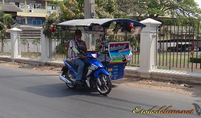 MOYENS DE LOCOMOTION_THAILANDE (26)
