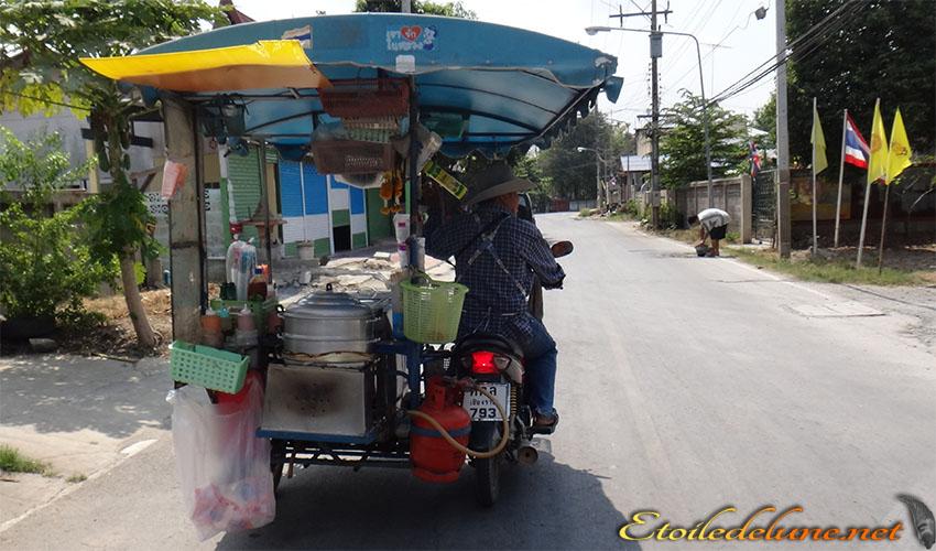 MOYENS DE LOCOMOTION_THAILANDE (27)
