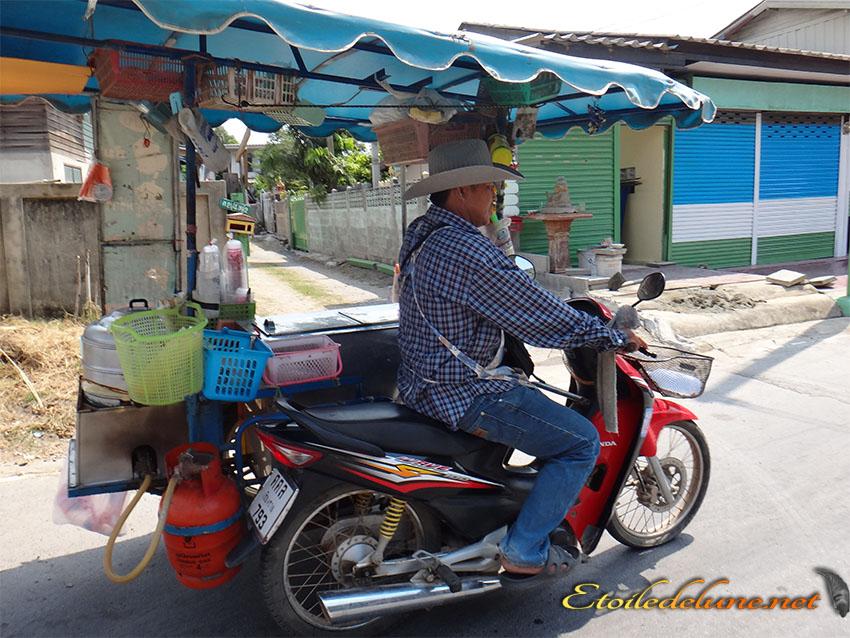 MOYENS DE LOCOMOTION_THAILANDE (28)