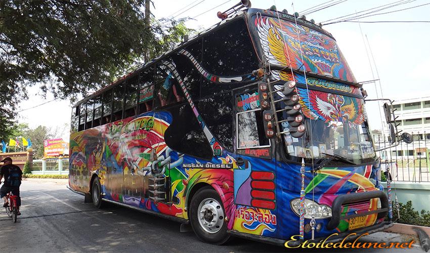 MOYENS DE LOCOMOTION_THAILANDE (29)