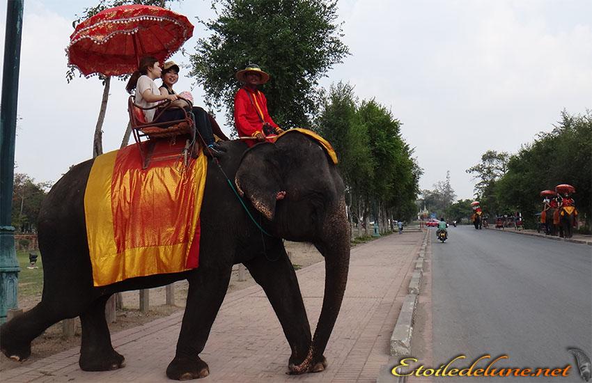 MOYENS DE LOCOMOTION_THAILANDE (30)