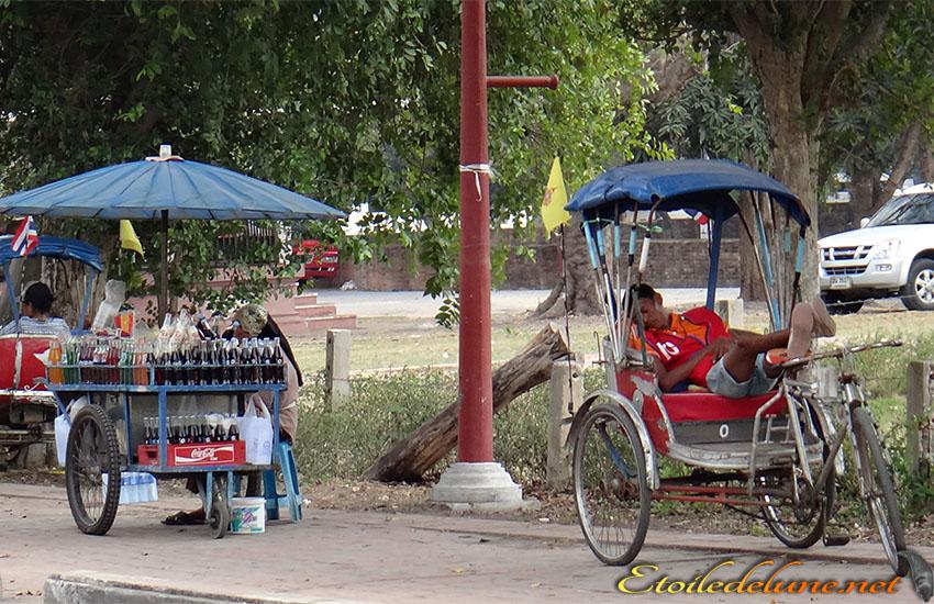 MOYENS DE LOCOMOTION_THAILANDE (31)