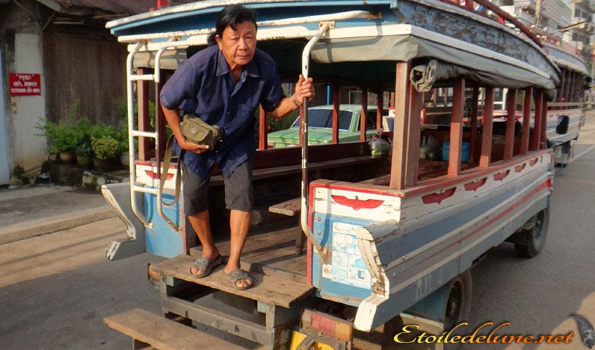 MOYENS DE LOCOMOTION_THAILANDE (33)