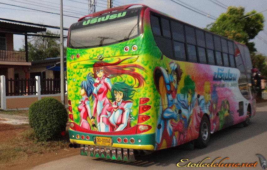 MOYENS DE LOCOMOTION_THAILANDE (34)