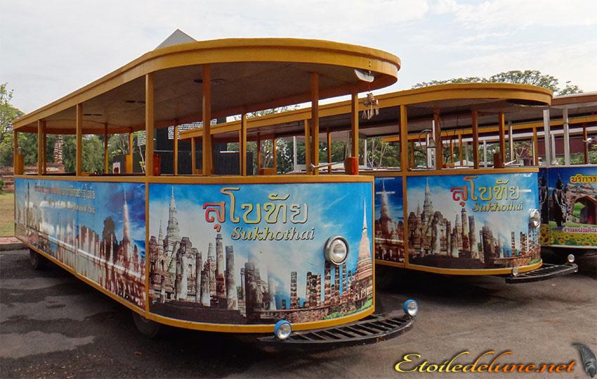 MOYENS DE LOCOMOTION_THAILANDE (35)