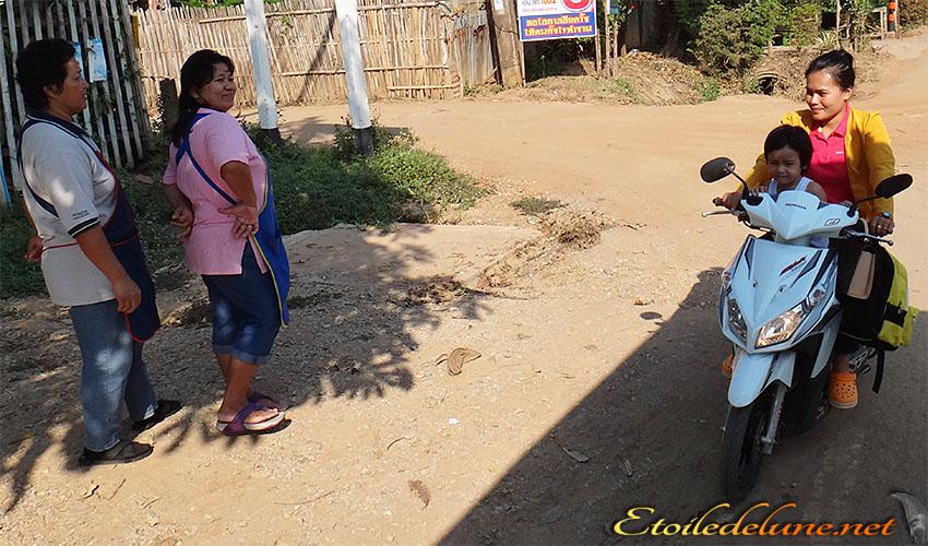 MOYENS DE LOCOMOTION_THAILANDE (37)