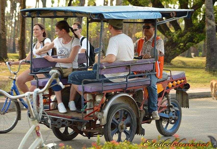 MOYENS DE LOCOMOTION_THAILANDE (4)