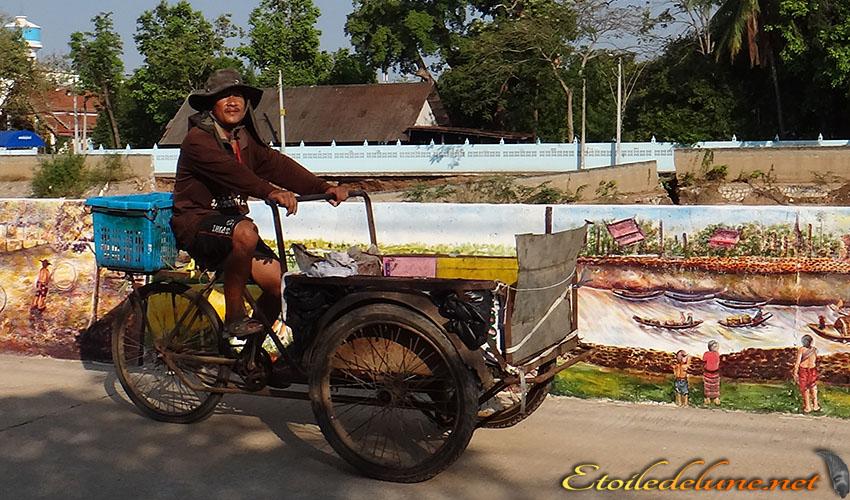 MOYENS DE LOCOMOTION_THAILANDE (41)