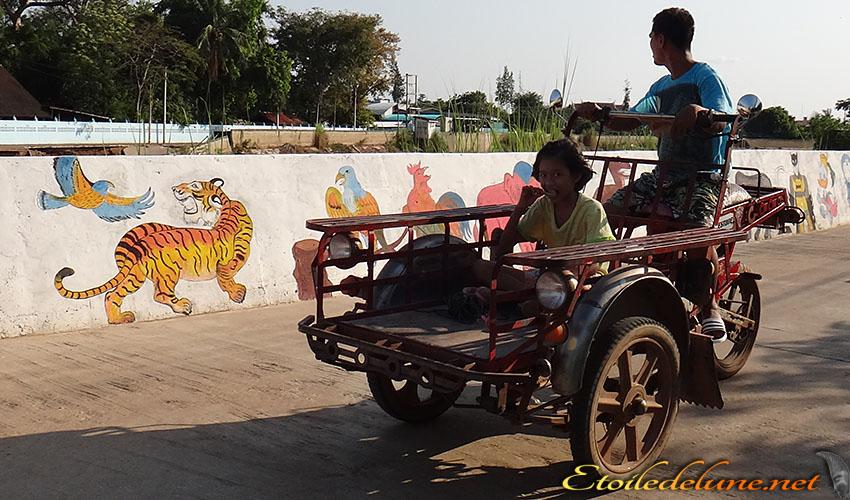 MOYENS DE LOCOMOTION_THAILANDE (42)