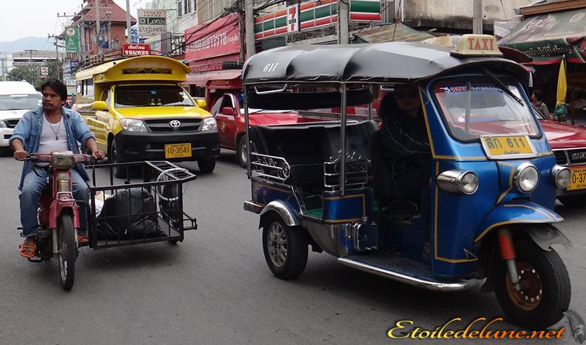 MOYENS DE LOCOMOTION_THAILANDE (43)