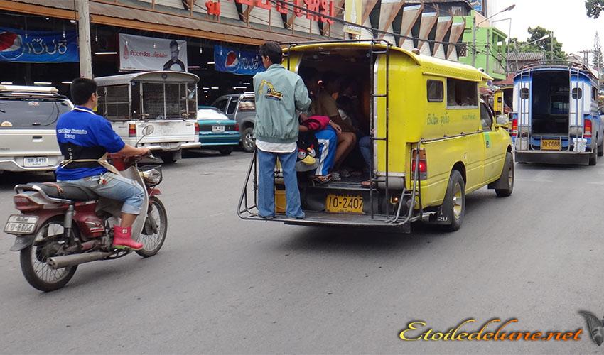 MOYENS DE LOCOMOTION_THAILANDE (44)