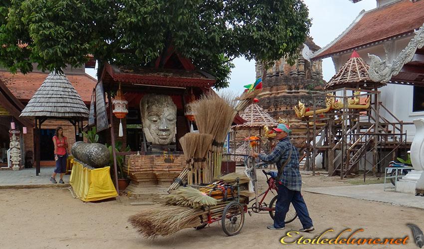 MOYENS DE LOCOMOTION_THAILANDE (45)