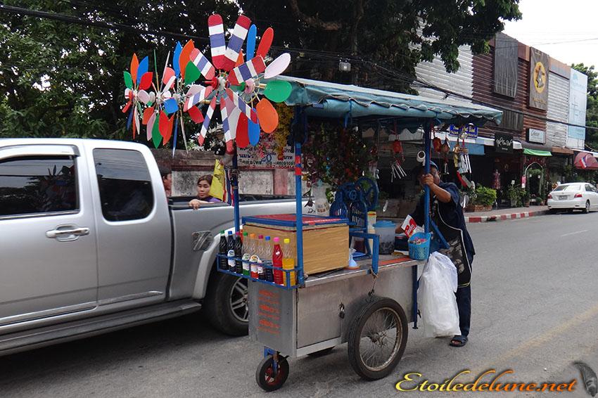 MOYENS DE LOCOMOTION_THAILANDE (46)