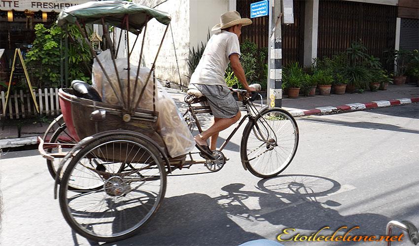 MOYENS DE LOCOMOTION_THAILANDE (47)