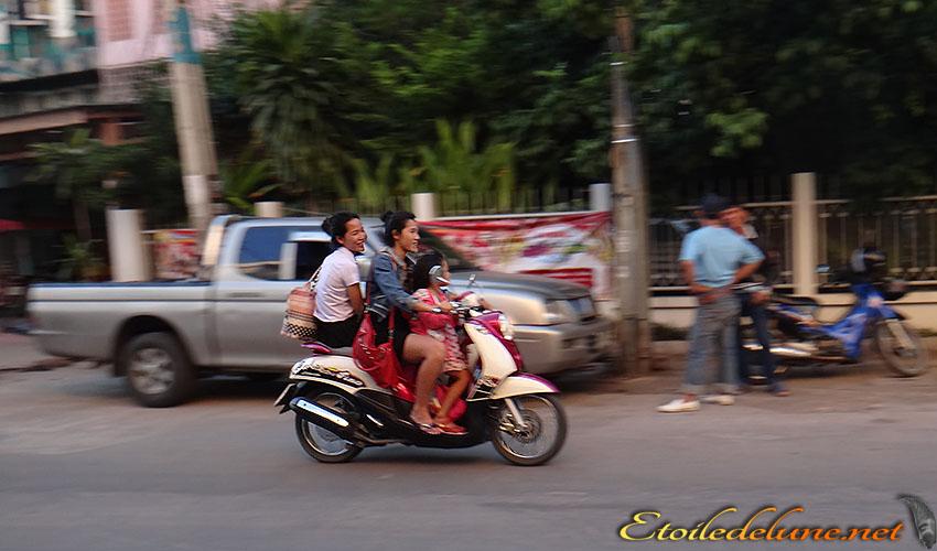 MOYENS DE LOCOMOTION_THAILANDE (48)
