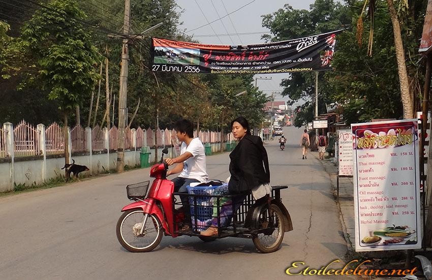 MOYENS DE LOCOMOTION_THAILANDE (49)