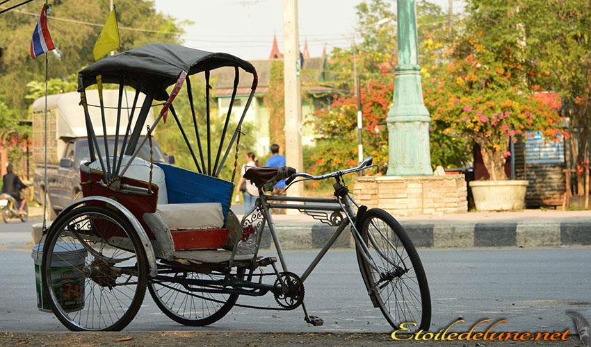 MOYENS DE LOCOMOTION_THAILANDE (5)