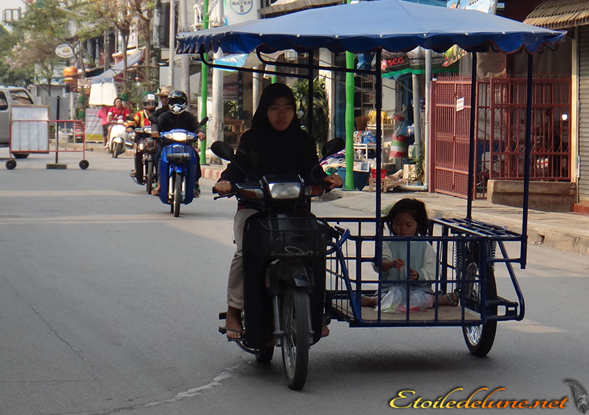 MOYENS DE LOCOMOTION_THAILANDE (51)
