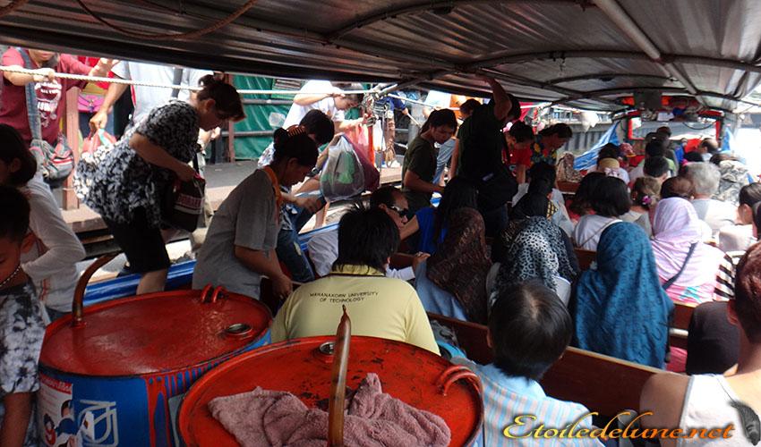 MOYENS DE LOCOMOTION_THAILANDE (53)
