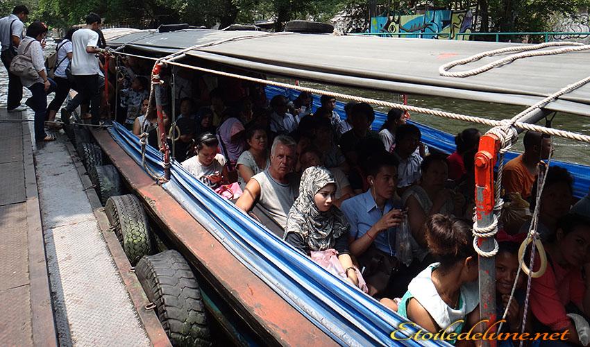 MOYENS DE LOCOMOTION_THAILANDE (54)