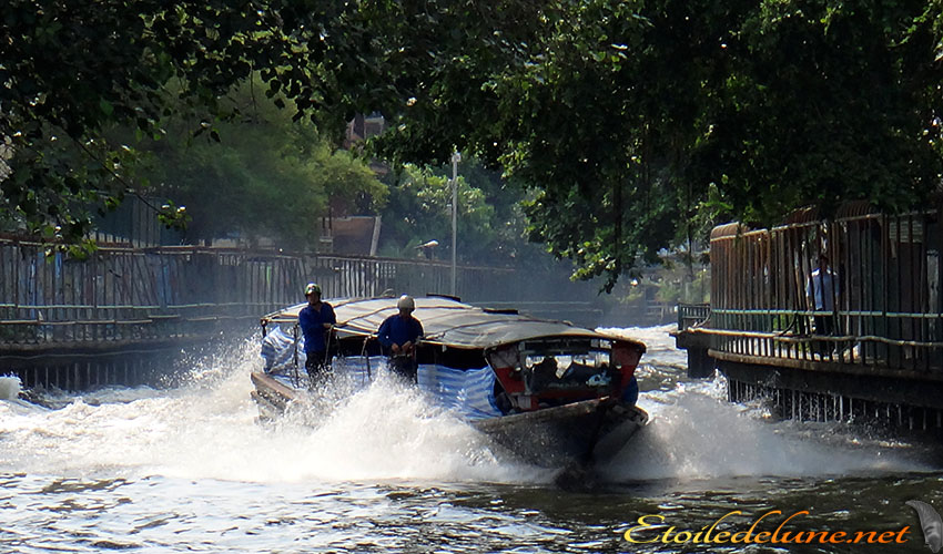 MOYENS DE LOCOMOTION_THAILANDE (55)