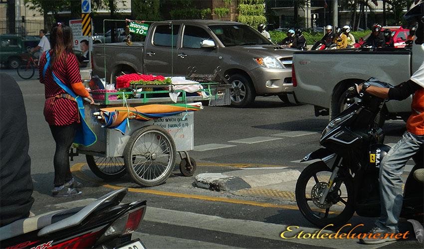 MOYENS DE LOCOMOTION_THAILANDE (7)