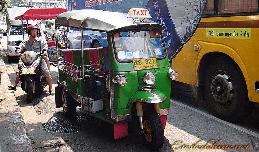 MOYENS DE LOCOMOTION_THAILANDE (8)
