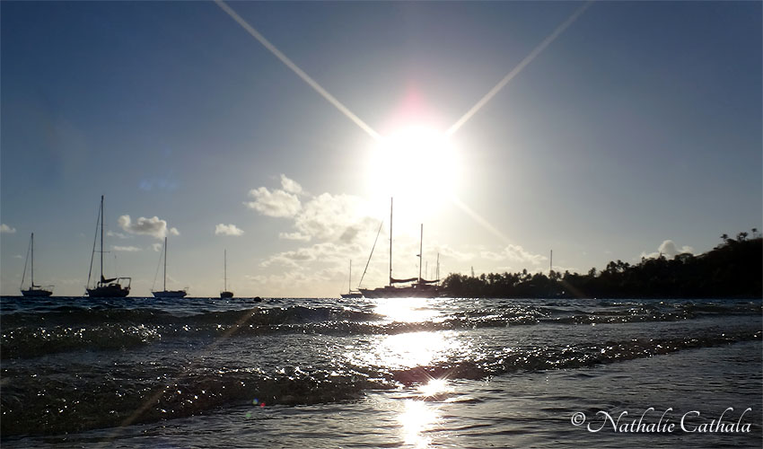 Reflets de Bora Bora (20)