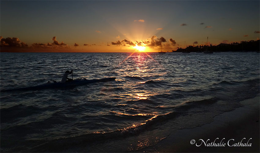 Reflets de Bora Bora (24)