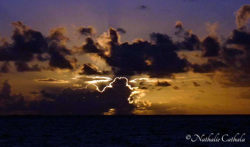Reflets de Bora Bora (25)