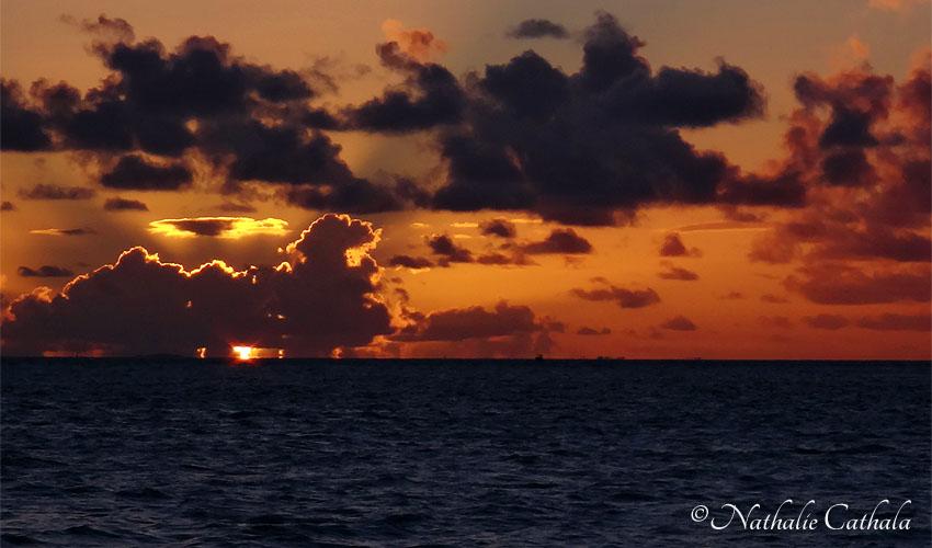 Reflets de Bora Bora (26)