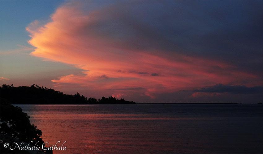 Reflets de Bora Bora (27)