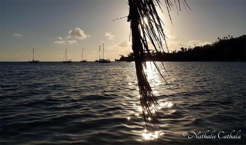 Reflets de Bora Bora (28)