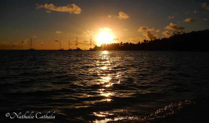 Reflets de Bora Bora (29)