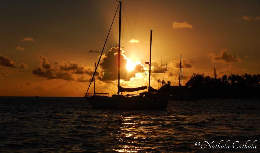 Reflets de Bora Bora (31)