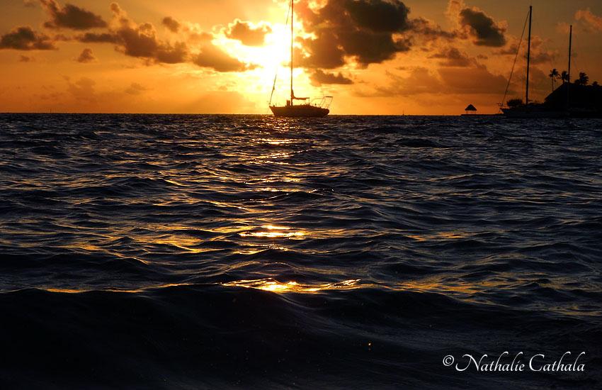 Reflets de Bora Bora (33)